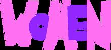 Women (TV channel) 2000.png
