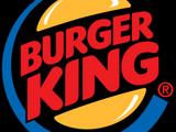 Burger King (Mansionia)
