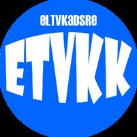 Etvkk11.png