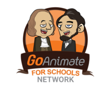 GoAnimate for Schools Network (2007-2010).png