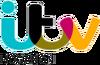 ITV Hoganon