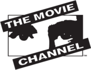 The Movie Channel 1989.png