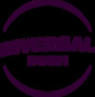 UNIVERSLA BOOM!.png
