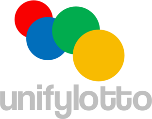 Unifylotto3.png