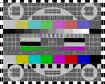 ATV TestCard 70s