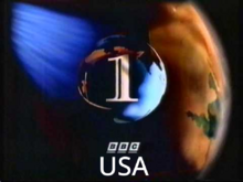 BBC One USA 1991.png