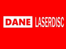 Dane LaserDisc (1982).png