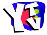 YTV (Gavidian)