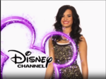 DisneyDemi2010