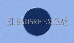 EKExtras1993.png