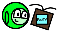 Footv.png