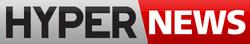 Hyper News Logo.png