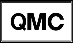QMC Logo 2020.png