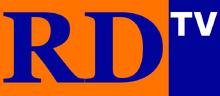 RDTV93.png