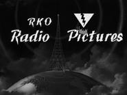 RKO (The Spraying Bugs, 1957)