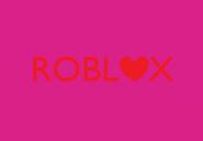 RobloxIdent-ValentinesIdent1998