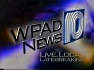 WPAD 10 News open 2k