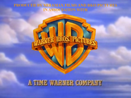 Warner Bros. Pictures (1990, with Miramax and RKO bylines)