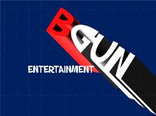 B-GunEntertainment.PNG