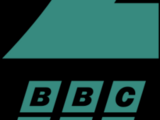 BBC Two (Randomia)