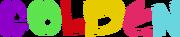 Golden Logo 2018-present.png