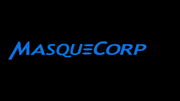 Old masquecorp logo.png