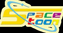 Stardima spacetoon-logo.png