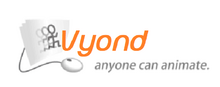 Vyond Logo From 2007.png