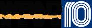 WPAD10News2012