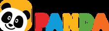 Canal Panda 2015.png