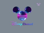 DisneyGlass1999