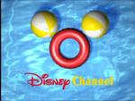DisneyPool1999