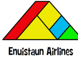 Enuistaun Airlines