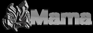Mama new logo.png