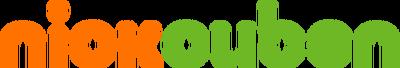 Nick Cuben 2014 logo.png