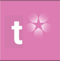 SVT Taugaran 2005.png