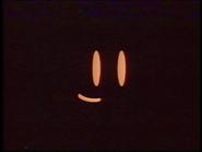 TheCuben2006 Channel unused (1972)