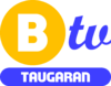 BTV Taugaran