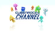 CubenRocks Channel (Wisps)