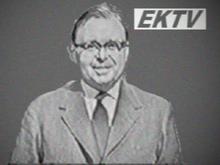 Ektvivc1961