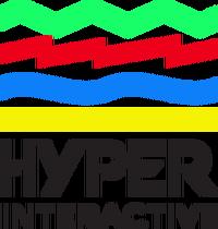 Hyper Interactive.png