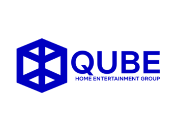 Qube Home Entertainment Group.png