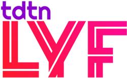 TDTN Lyf 2020.png