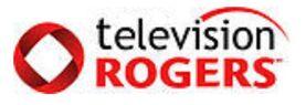 Television Rogers PH.jpg