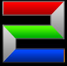 ATS 2 1986 logo.png