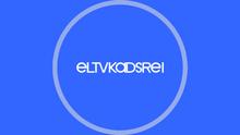 ETVK1 ident 2017 generic