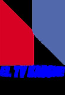 Etvknbc1.png