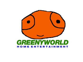Greenyworld Home Entertainment.png