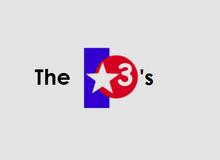 KFUN Logo-0.png