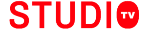 LogoMakr 8YGA36.png